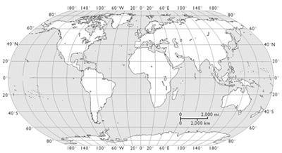 kart grader Whoelse   koordinatsystemer for GPS kart grader